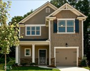 138 Seabreeze Way, Newnan image