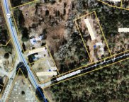 1734 Holden Beach Road Sw, Supply image