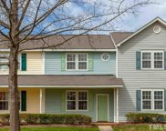 305 Commons Drive, Holly Springs image