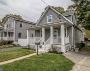 356 Poplar   Road, Baltimore image