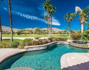 56079 Winged Foot, La Quinta image