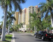 5781 Cape Harbour DR Unit 504, Cape Coral image