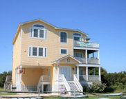 9642 S Old Oregon Inlet Road, Nags Head image