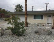68450 Bahada Road Road, Cathedral City image