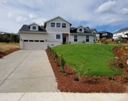 9181 SE SPY GLASS  DR, Happy Valley image