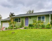 2615 26th Ave SE, Puyallup image