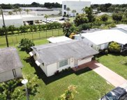 6740 Nw 9th Street, Margate image