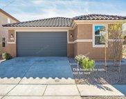 8551 W Pelican, Tucson image
