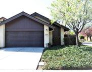 2737 Mabury Sq, San Jose image