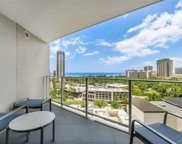 2139 Kuhio Street Unit 1408, Honolulu image