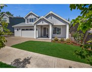 13031 SE GATEWAY  DR, Happy Valley image