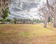 3510 Stearns Park Road, Valrico image