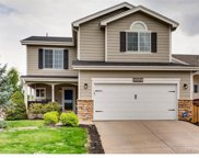 10204 Aldenbridge Court, Highlands Ranch image