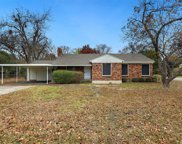 3500 Corto Avenue, Fort Worth image