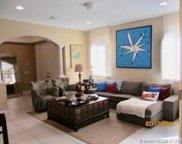 2690 Center Ct Dr Unit #1-33, Weston image