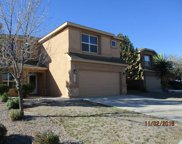 7900 Dragoon Road NW, Albuquerque image
