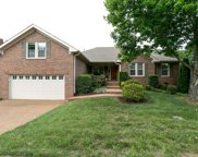 2404 Adair Ct, Franklin image