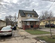 3834 Bosworth  Road, Cleveland image