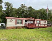 3592 Lakeview Drive Sw, Holden Beach image