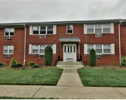 237 North Middletown Road Unit B, Pearl River image