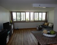 445 Seaside Avenue Unit 1020, Honolulu image