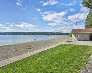 13212 Purdy Dr NW, Gig Harbor image