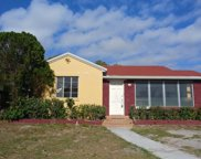 1117 Colonial Road, Fort Pierce image