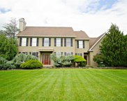 631 Park Pl, Galloway Township image