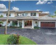 47 Kaapuni Drive, Oahu image