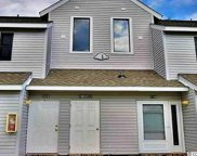 500 Fairway Village Drive Unit 9-J, Surfside Beach image