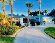 6 Colonial, Indian Harbour Beach image