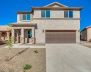 1648 W Straight Arrow Lane, Phoenix image