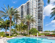 23650 Via Veneto Blvd Unit 302, Bonita Springs image