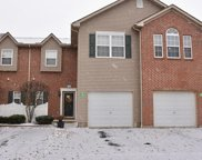744 Spring Valley Drive, Lewis Center image