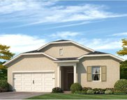 1889 Hickory Bluff Drive, Kissimmee image