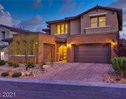 12047 Attiva Avenue, Las Vegas image