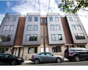 1729 Carpenter Street Unit D, Philadelphia image