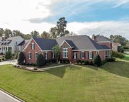 4176 Pellary Place, Evans image