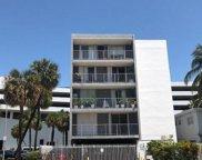 1615 West Ave Unit #404, Miami Beach image