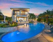 7643 Maywood Crest Drive, Palm Beach Gardens image