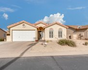 1852 E Colonial Drive, Chandler image