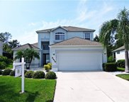 8926 Founders Circle, Palmetto image