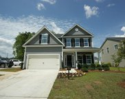 104 Kahlers Way, Summerville image