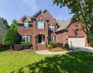 2029 Curry  Lane, Clover image