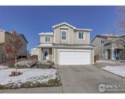 3744 Waterglen Pl, Fort Collins image