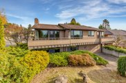 721 NW 125th St, Seattle image