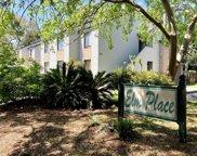 128 Elm Avenue Unit #UNIT 2C, Fort Walton Beach image