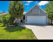 1735 Crystal Rock Ave, Salt Lake City image