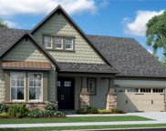 16721  Setter Point Lane Unit #Lot 45, Davidson image