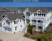 9423 Old Oregon Inlet Road, Nags Head image